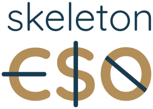 logo-skeleton-eso